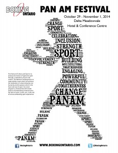 Boxing Word Cloud-page-001 (1)